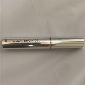 Anastasia Beverly Hills Makeup - Anastasia Clear Brow Gel